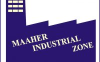 Maaher Industrial Zone
