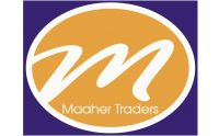 Maaher Traders