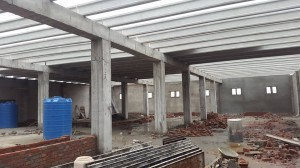Phase 2 of Maaher Industrial Zone (1)