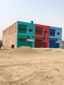 Phase 2 of Maaher Industrial Zone (11)