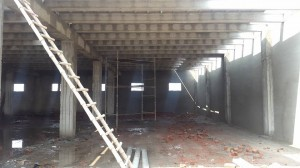 Phase 2 of Maaher Industrial Zone (12)