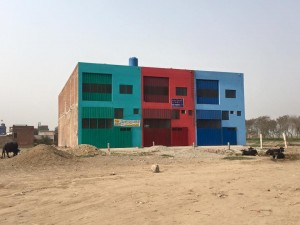 Phase 2 of Maaher Industrial Zone (13)