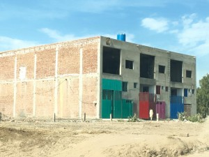 Phase 2 of Maaher Industrial Zone (3)