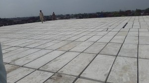 Phase 2 of Maaher Industrial Zone (4)