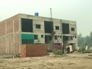 Phase 2 of Maaher Industrial Zone (5)