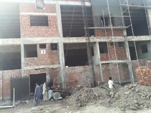 Phase 2 of Maaher Industrial Zone (6)