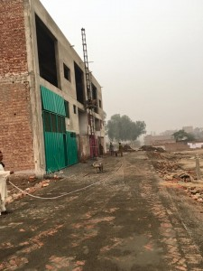 Phase 2 of Maaher Industrial Zone (7)
