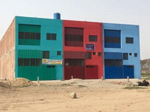 Phase 2 of Maaher Industrial Zone (9)