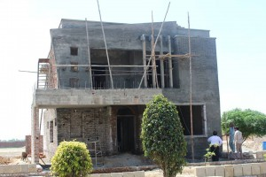 ST GREENLANDS housing socity Lahore (2)