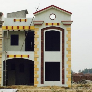 ST GREENLANDS housing socity Lahore (3)
