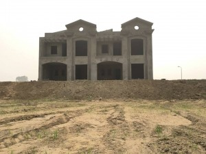 ST GREENLANDS housing socity Lahore (4)