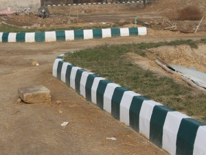 ST GREENLANDS housing socity Lahore (5)