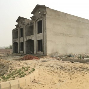 ST GREENLANDS housing socity Lahore (6)