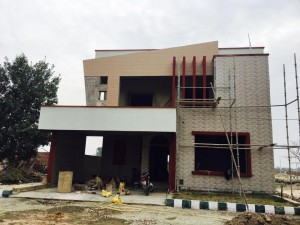 ST GREENLANDS housing socity Lahore (8)