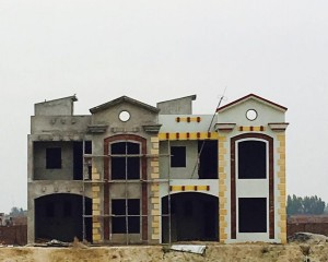 ST GREENLANDS housing socity Lahore (9)
